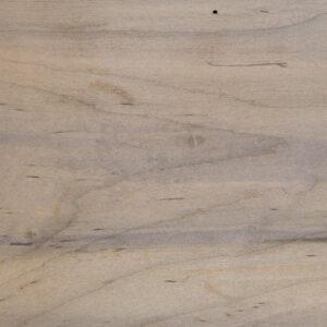 Oxidized Ambrosia Maple